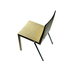 Kova A1 | Visitors chairs / Side chairs | Mobel