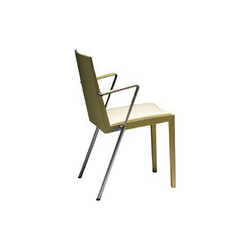 Kova B1 | Visitors chairs / Side chairs | Mobel