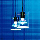 Tribeca Lampes en suspension | Spots | segno