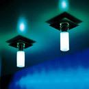 Tribeca Ceiling lamp | Ceiling lights | segno