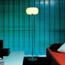 Alice Floor lamp | Free-standing lights | segno
