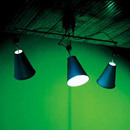 Ball & Clip Ceiling lamp | General lighting | segno