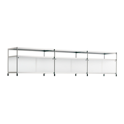 SEC sideboard sid005 | Buffets / Commodes | Alias