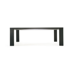 363 M.I.R. | Dining tables | Cassina