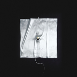 Delight | Wall lights | Ingo Maurer