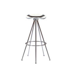 Jamaica Barstool high | Bar stools | BD Barcelona