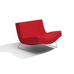XL armchair | Armchairs | Felicerossi