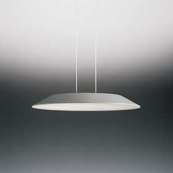 Float circolare Luminaires Suspension | General lighting | Artemide