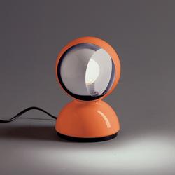 Eclisse Lampade da Tavolo | Illuminazione generale | Artemide