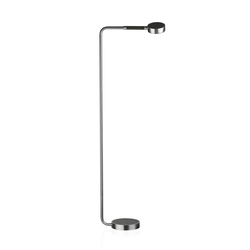 Zoom p Floor lamp | Task lights | Metalarte
