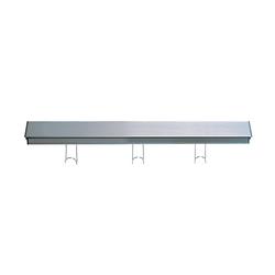 Metric Applique | Éclairage général | Metalarte