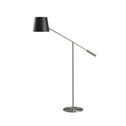 Libra p Floor lamp | General lighting | Metalarte