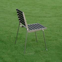 BURRI 02 chair | Sillas de jardín | BURRI