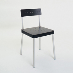 Flex | Stühle | Anderegg
