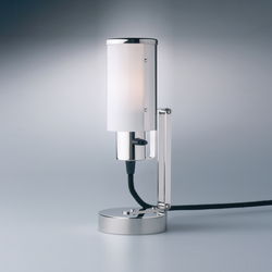 WNL30 Table lamp | General lighting | Tecnolumen
