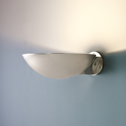 MSW27 Bauhaus Wall lamp | Wall lights | Tecnolumen