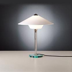 WG28 Table lamp | General lighting | Tecnolumen