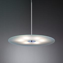 HP28 Bauhaus Pendant lamp | General lighting | Tecnolumen