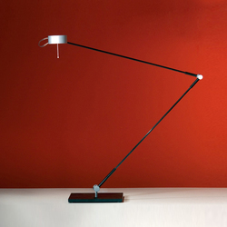 absolut system Desktop lamp | Reading lights | Absolut Lighting