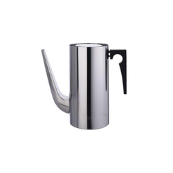 01-2 Coffee pot | Dinnerware | Stelton