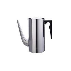 01-2 Coffee pot | Dinnerware | Stelton