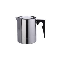 04-1 Hot water jug with lid | Dinnerware | Stelton