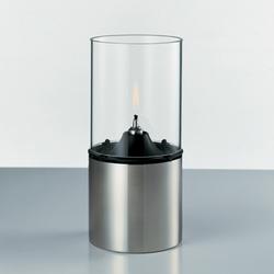 1005 Oil lamp | Candlesticks / Candleholder | Stelton