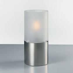 1006 Oil lamp | Candlesticks / Candleholder | Stelton