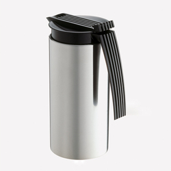 2000 Vacuum jug | Dinnerware | Stelton
