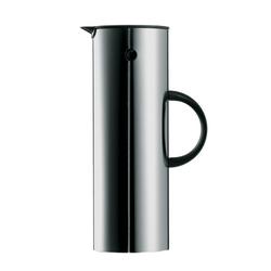900 Vacuum jug, steel | Dinnerware | Stelton