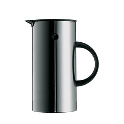 915 Vacuum jug, steel | Dinnerware | Stelton