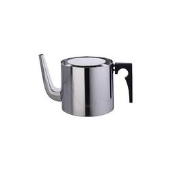 04-2 Tea pot | Dinnerware | Stelton