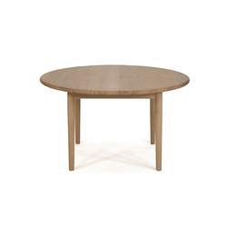 GE 83/88 Coffee Table | Lounge tables | Getama Danmark