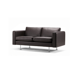 Century 2000 2-/2,5-seater | Lounge sofas | Getama Danmark