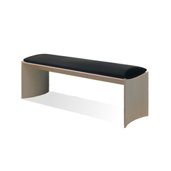 Joy Bench | Waiting area benches | Getama Danmark