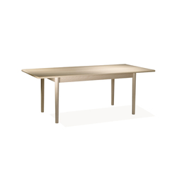 GE 81/87 Coffee Table | Lounge tables | Getama Danmark