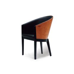229 Advance   Restaurant chairs   Getama Danmark