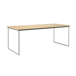 GS 1296 | Tables de repas | Dutch Originals