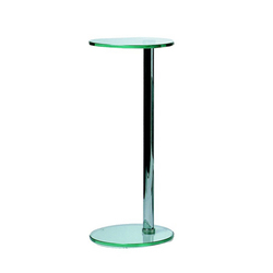 GS 720 | Side tables | Dutch Originals