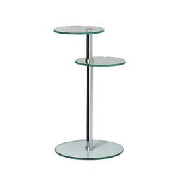 GS 721 | Side tables | Dutch Originals