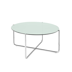 GS 417 | Coffee tables | Dutch Originals