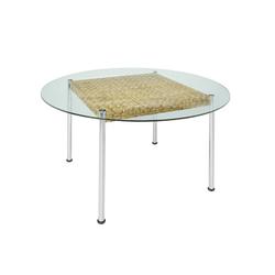 GS 1120   Dining tables   Dutch Originals