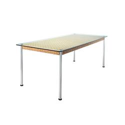 GS 1130   Dining tables   Dutch Originals