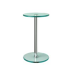GS 733 | Side tables | Dutch Originals