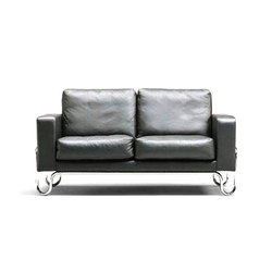 Gispen AD-2 | Sofas | Dutch Originals