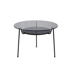 Gispen 3635 | Coffee tables | Dutch Originals