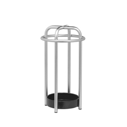 Gispen 1017 | Umbrella stands | Dutch Originals