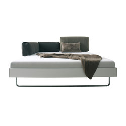 Nova | Double beds | more