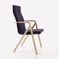 Avi KS 220   Chairs   iform