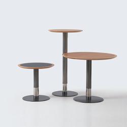 HB 811/HB 812/HB 813/HB 831/HB 832 | Bar tables | iform